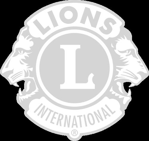 Wilkommen Im Lions Club Finsterwalde Sängerstadt
